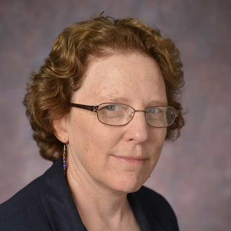 Elizabeth G. Marshall, PhD