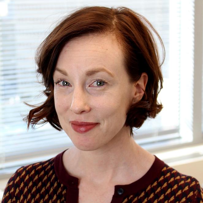 Katherine T. Zapert, MA