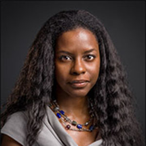 Stacy Davis, PhD, MPH