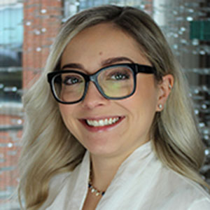 Michelle Edelstein, MPH