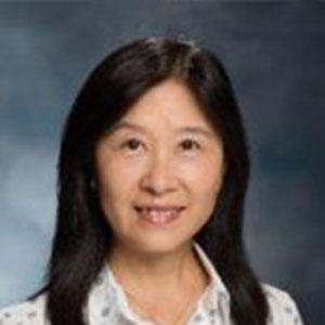 Mingzhu Fang, PhD, DABT