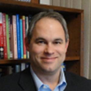 Michael Gusmano, PhD, MA