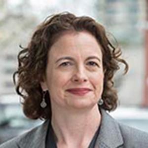 Leslie Kantor, PhD, MPH