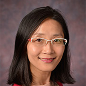 Sinae Kim, PhD