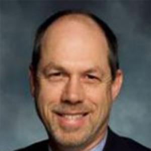 Robert J. Laumbach, MD, MPH, CIH