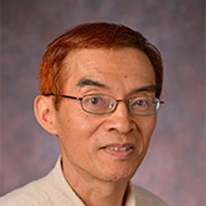 Yong Lin, PhD
