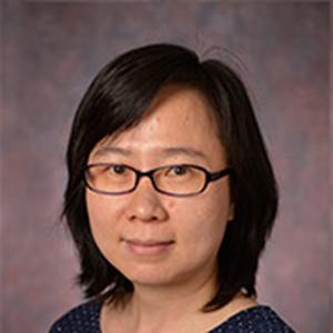 Shou-en Lu, PhD
