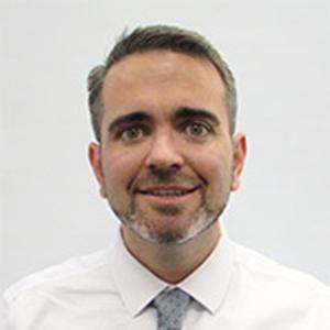 Thomas Mackie, PhD, MPH