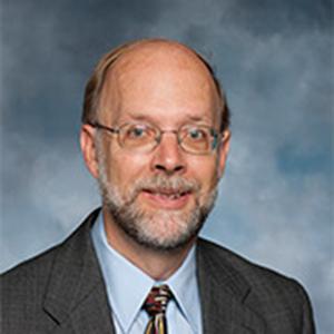 Dirk Moore, PhD