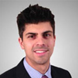 Jesse Plascak, PhD