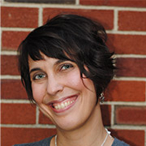 Anne Ray, PhD, MEd