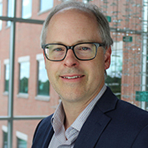 Jason Roy, PhD