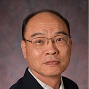 Weichung (Joe) Shih, PhD