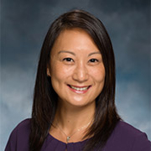 Jennifer Tsui, PhD, MPH