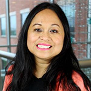 Pamela Valera, PhD, MSW