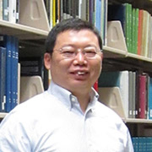 Yaqun Wang, PhD
