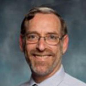 Clifford Weisel, PhD